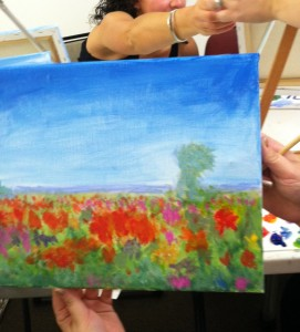 Monet_Poppy-fields_student-4