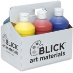 Gifts for Your Young Painter